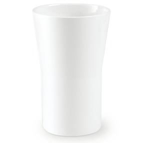 Piu Vase 20 - Living and Working - Online - Shop