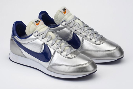 Nike Air Tailwind Night Track NRG 'Disco' Sneaker - colette Exclusive   Highsnobiety.com