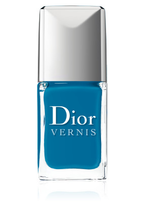 Summer Mix by Dior on Dior Beauty Website