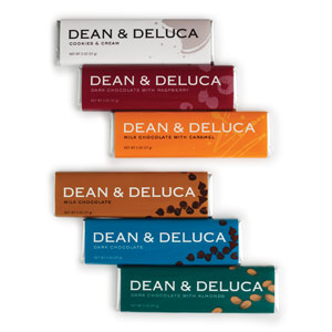 Purist and Risk Taker's Assortment   $25 or Under   Dean & DeLuca