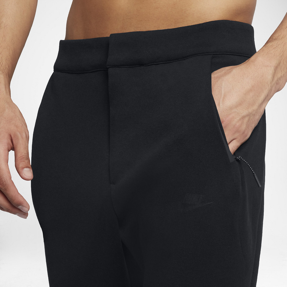 Nike Sportswear Tech Fleece Men's Pants. Nike.com