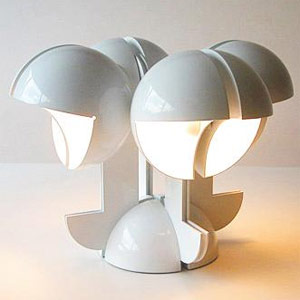 Best/Favorite Lamps.....Post Them Here