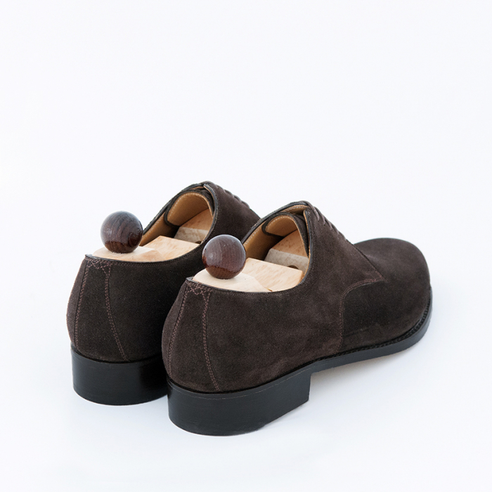*1033* SIZES: 43.5 ***FREE SHIPPING: EMAIL TO SALES@VASS-SHOES.COM BEFORE PAYMENT!*** | Vass Shoes