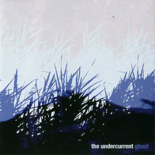 Amazon.co.jp: Ghost: THE UNDER CURRENT: 音楽