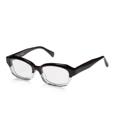 【EFFECTOR】 enhancer [1003498]
