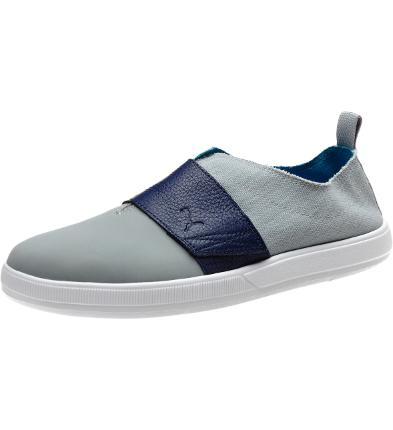 Puma El Rey Lite Mixed Slip-On Shoes | Men - from the official Puma® Online Store