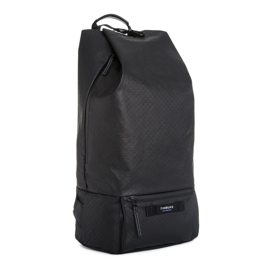 Facet Hitch BackPack ファセットヒッチパック | 「TIMBUK2(ティンバックツー)」日本公式サイト