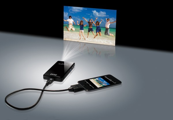 Portable Projector SHOWWX - Google 画像検索