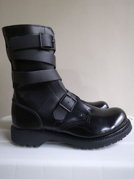 softs » Archive » us military tanker boot