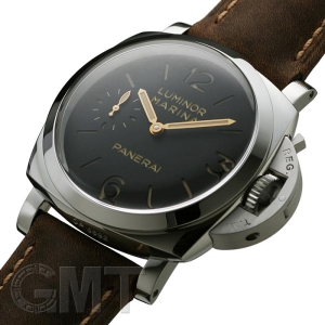 SIHH 2012: Panerai PAM 422 (Luminor Marina 1950 3 Days) | Perpetuelle.com Watch Blog