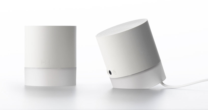 sound1 bluetooth speakers by cloudandco for 11+