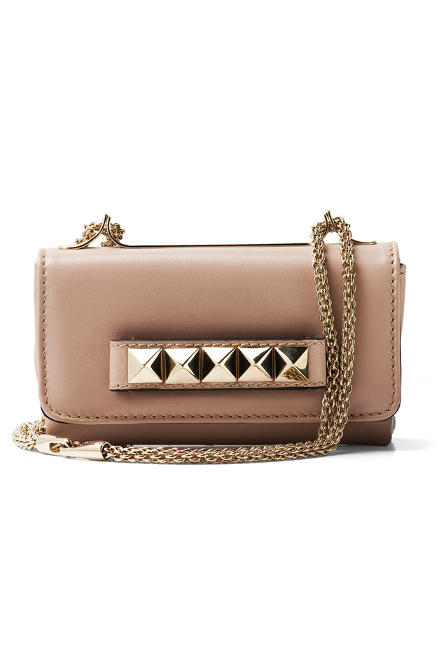 Style.com Accessories Index : spring 2012 : Valentino