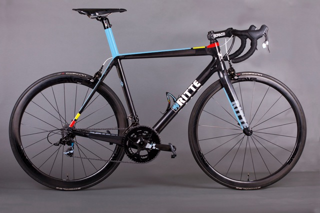 CYCLISM LLC | Contact us for Ritte bikes and Mad Fiber wheels in Japan (サイクリズム日本)