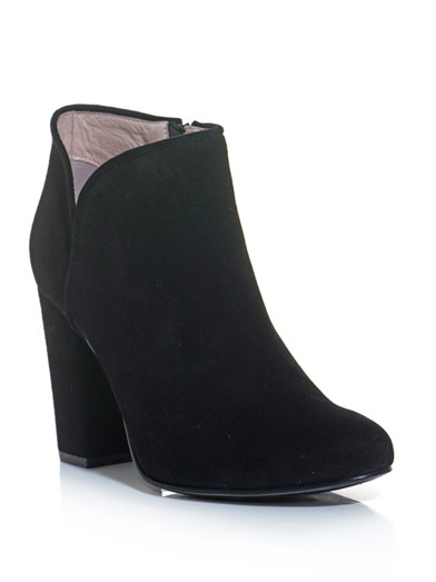 Penny suede boots | Opening Ceremony | MATCHESFASHION.COM
