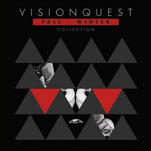 Images for Various - Visionquest Fall Winter Collection