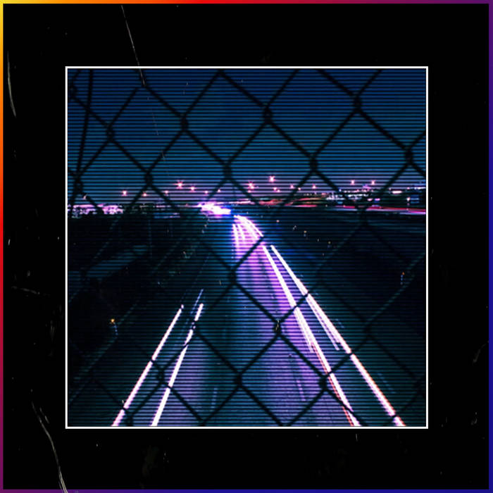 ▶︎ Slowed Midnight | business casual