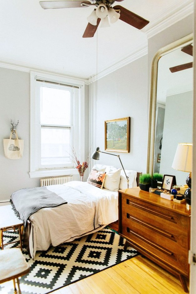 5 Times IKEA Looked Deceptively Elegant   DomaineHome.com