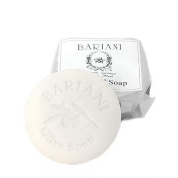 BARIANI SOAP(バリアーニ石鹸) - Bariani Olive Oil Shop