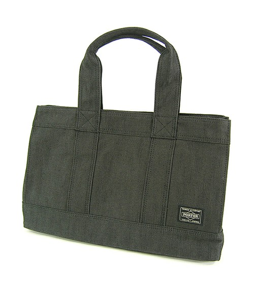 PORTER / ・SMOKY/TOTE BAG(S)(トートバッグ) - ZOZOTOWN
