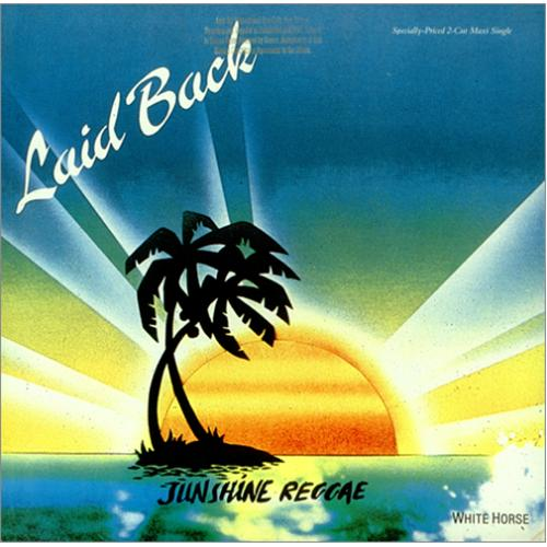laid back sunshine reggae - Google 画像検索