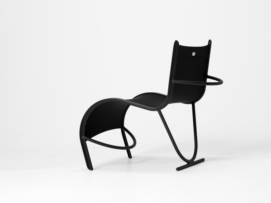 SKINTEX - Chair