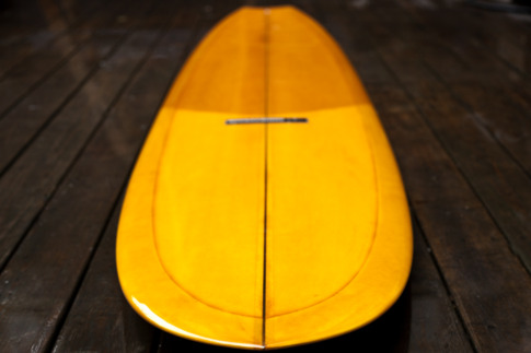 Saturdays Surf NYC | Online Store | Bonneville