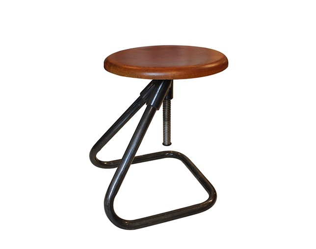 BELLS FACTORY STOOL / ACME FURNITURE - 家具 TABROOM(タブルーム)