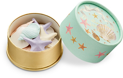 Rouge Deluxe: Les Merveilleuses by Laduree Summer 2014