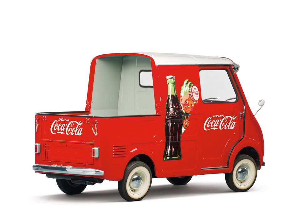 COCA - COLA PICKUP TRUCK - Coke Wallpaper (32923310) - Fanpop fanclubs