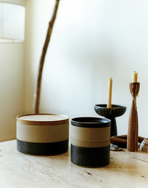 Inventory Magazine - Inventory Updates - Hasami Porcelain