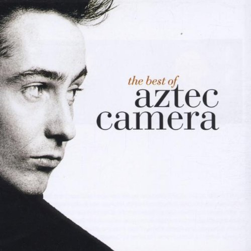 The Best of Aztec Cameira:Amazon.co.jp:CD
