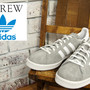 Men's shoes - sneakers - Adidas® suede campus 80 sneakers - J.Crew