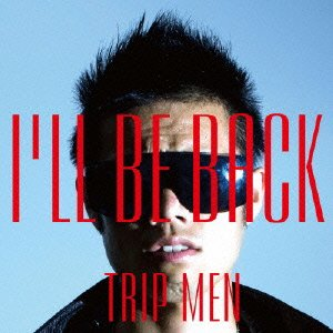 Amazon.co.jp: I'll Be Back: 音楽