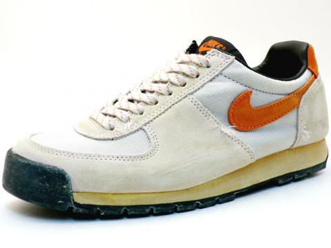 NIKE LAVA DOME | Happy Market