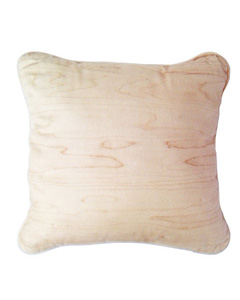LANDSCAPE PRODUCTS Wood Fabric Cushion Cover » Playmountain : Landscape Products Co.,ltd.