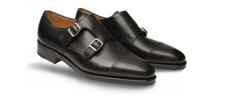 Buckles - Collections | John Lobb - Official website