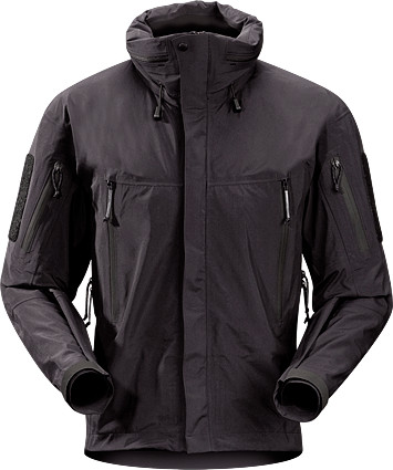 Men's / Arc'teryx LEAF