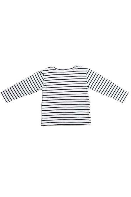 Maritime long sleeve - SOLD OUT
