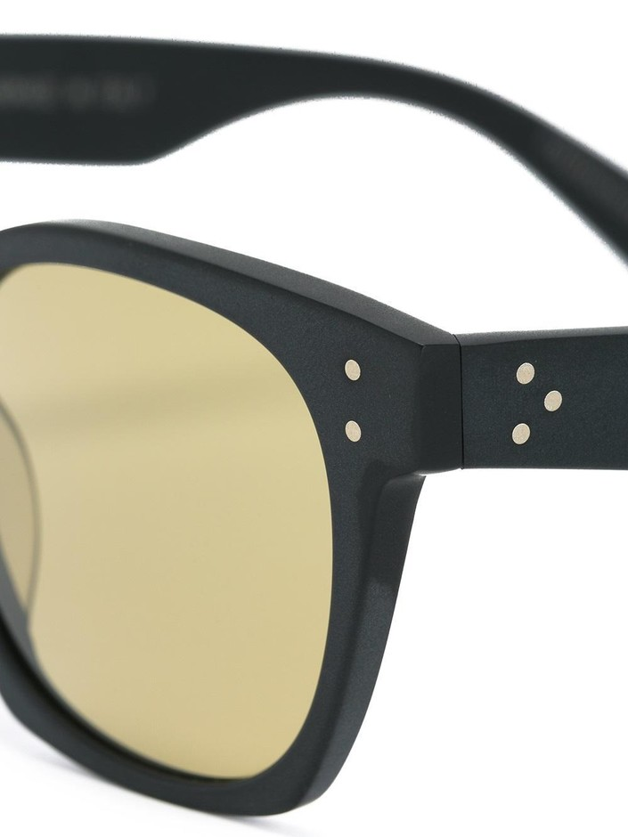 Oliver Peoples Byredo X Oliver Peoples サングラス - André Opticas - Farfetch.com