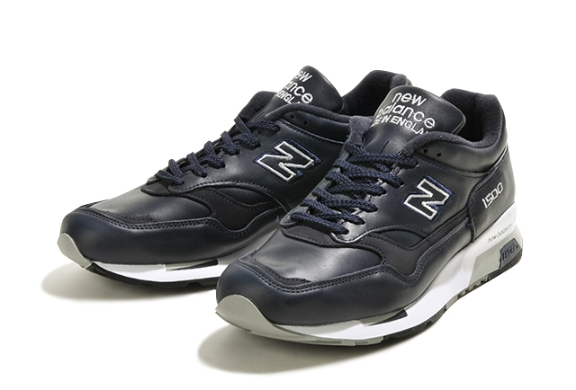 BILLY'S Online|M1500(US7(25.0CM) NAVY(NAV)): Brands