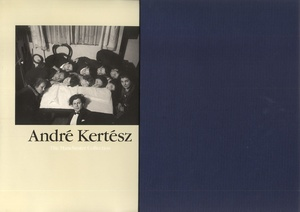The Manchester Collection Andre Kertesz - Google 画像検索