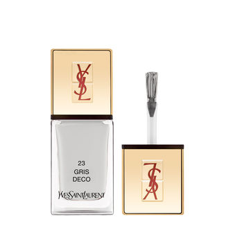 Nail Polish, Lacquer & Pens by YSL - Makeup for Nails by Yves Saint Laurent Beauty