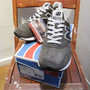 Men's shoes - sneakers - New BalanceR for J.Crew 1400 sneakers - J.Crew