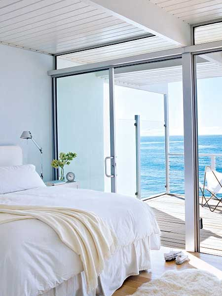 Master bedroom! | INTERIOR @ private space | Pinterest