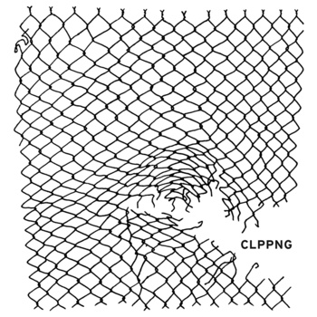 CLPPNG | clipping