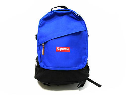 Supreme - Backpack - UG.SHAFT