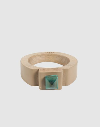 MARNI Women - Jewelry - Bracelet MARNI on YOOX United States
