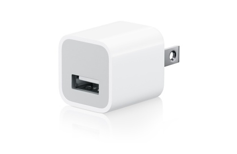Google 画像検索結果: http://newtech.aurum3.com/images/apple-iphone-power.jpg