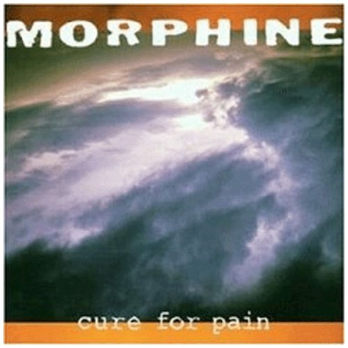 Amazon.com: Cure for Pain: Morphine: Music