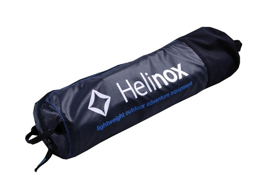 Big Agnes : Table One : Helinox Table